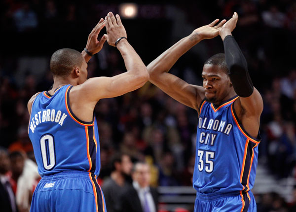 oklahoma-city-thunder